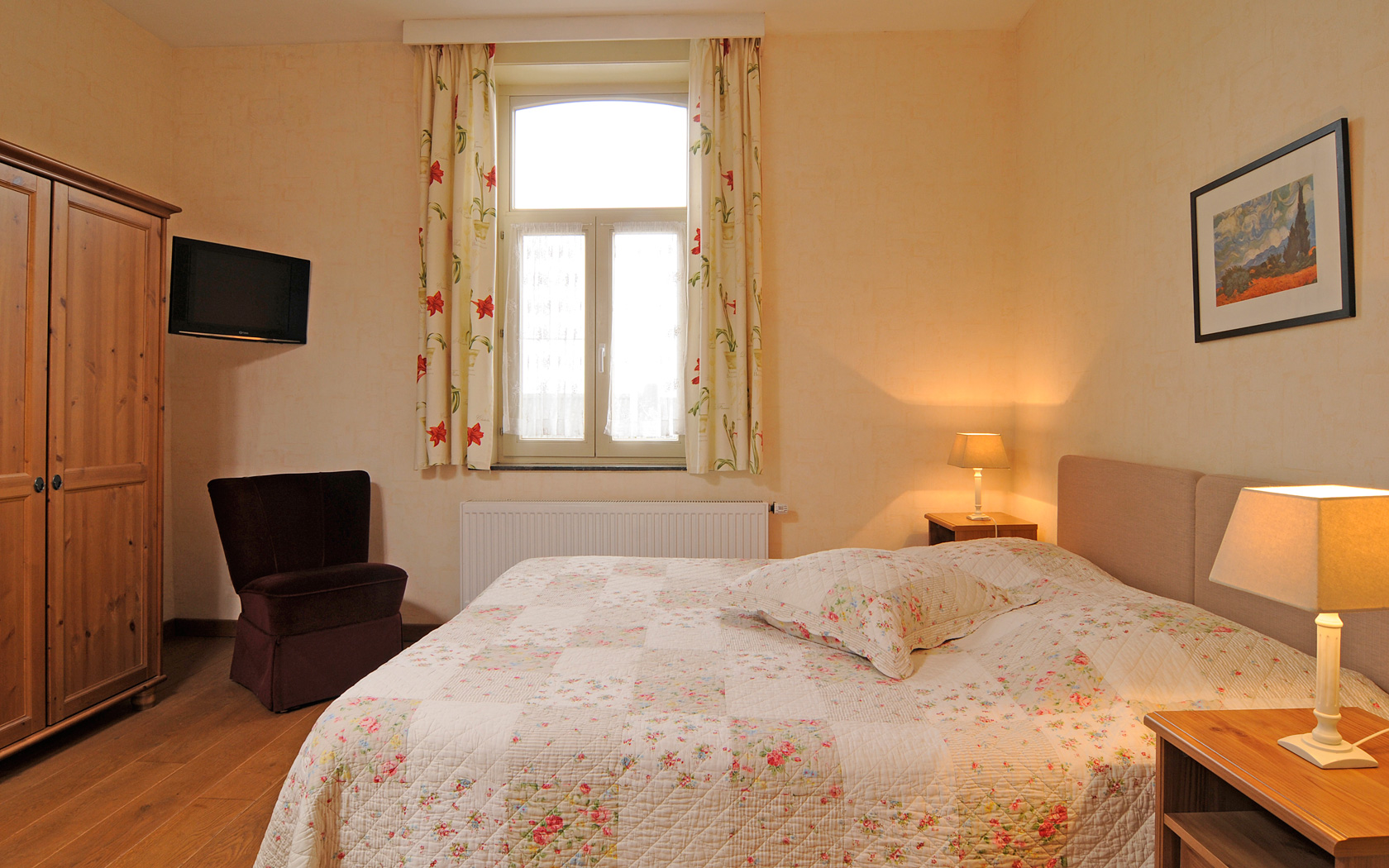 beausejour_hotel_07