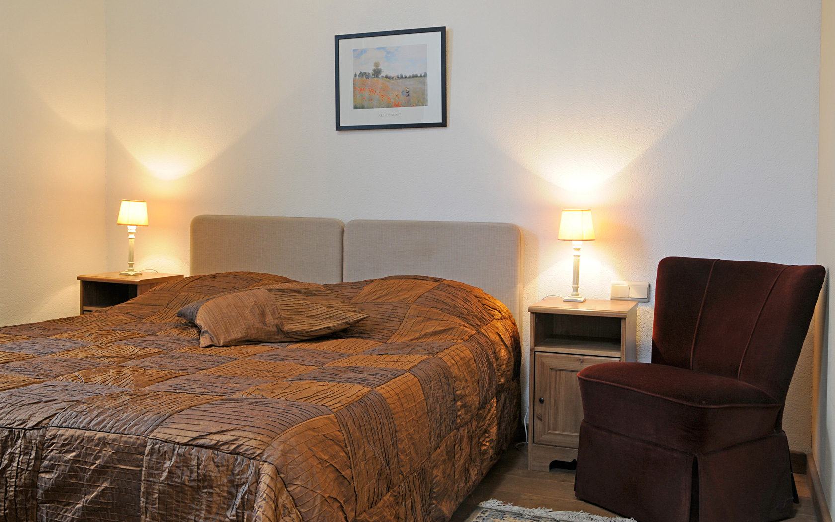 beausejour_hotel_08