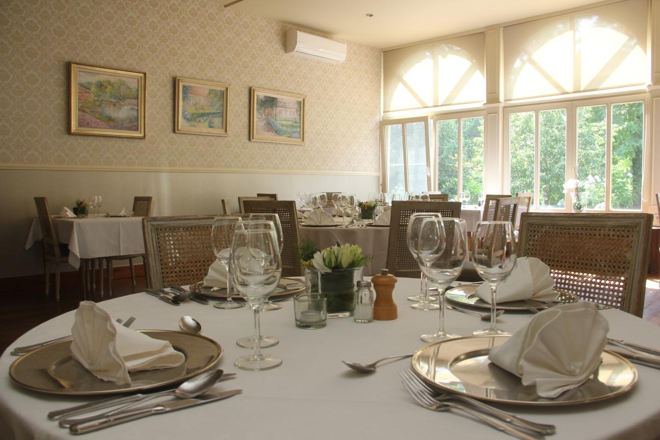 Restaurant_nieuw_01