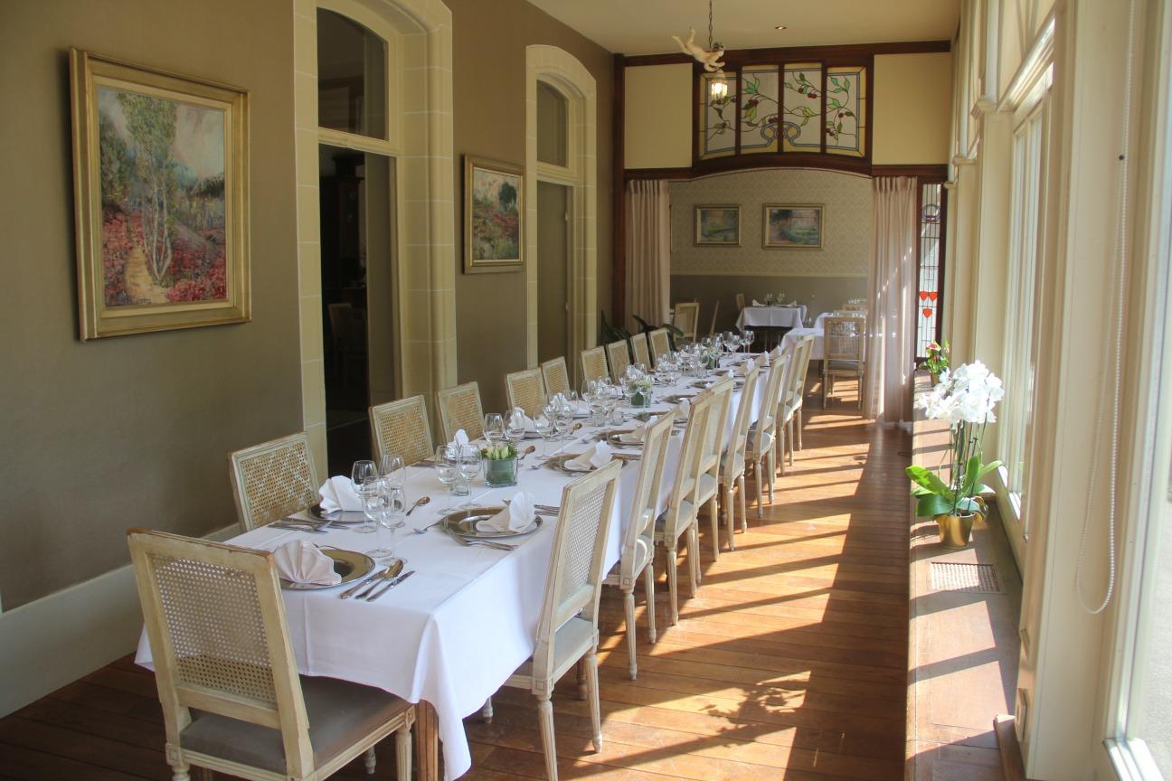 Restaurant_nieuw_03