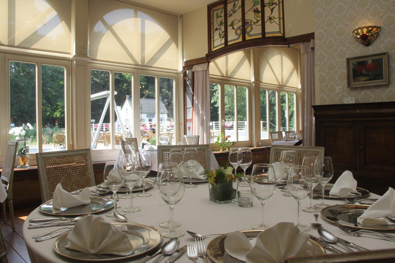 Restaurant_nieuw_06